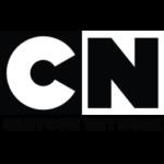 Cartoon Network CZ