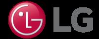 kisspng-lg-electronics-logo-lg-g-pro-lite-image-high-defin-5c0b643cc53c46.6195854715442504288079